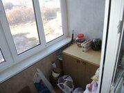 Москва, 3-х комнатная квартира, ул. Барышиха д.46, 10850000 руб.