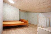 Королев, 2-х комнатная квартира, Бурковский проезд д.40 к1, 25000 руб.