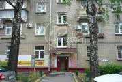 Химки, 2-х комнатная квартира, ул. Ленинградская д.10, 5700000 руб.