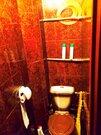 Подольск, 4-х комнатная квартира, ул. Плещеевская д.64, 3899999 руб.
