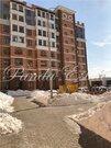 Сабурово, 1-но комнатная квартира, Парковая улица д.13, 3900000 руб.