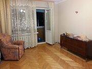Щелково, 1-но комнатная квартира, ул. Беляева д.28, 15000 руб.