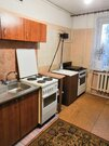 Лыткарино, 1-но комнатная квартира, ул. Спортивная д.13, 1800000 руб.