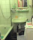 Москва, 1-но комнатная квартира, ул. Просторная д.13, 5600000 руб.
