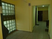 Москва, 2-х комнатная квартира, ул. Маломосковская д.3, 12290000 руб.