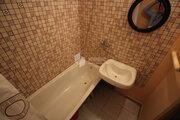 Калининец, 3-х комнатная квартира,  д.267, 5700000 руб.