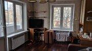 Москва, 2-х комнатная квартира, Воскресенское д.11, 5700000 руб.