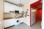 Электросталь, 3-х комнатная квартира, Ленина пр-кт. д.3, 3700000 руб.