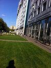 Балашиха, проспект Ленина, д. 32 Г. Продажа однокомнатной квартиры.