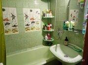 Жуковский, 2-х комнатная квартира, ул. Гудкова д.11, 4250000 руб.