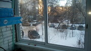 Красноармейск, 2-х комнатная квартира, Северный мкр. д.5, 3100000 руб.