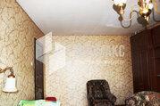 Яковлевское, 3-х комнатная квартира,  д.14, 5000000 руб.