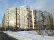 Продам 3х комнатную квартиру в Марьино