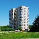 Продается квартира, Подольск, 80м2