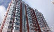 Железнодорожный, 1-но комнатная квартира, ул. Речная д.18, 2850000 руб.