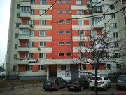 Продажа квартиры, м. Кантемировская, Каширское ш.
