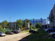 Дмитров, 1-но комнатная квартира, ул. Маркова д.41, 2050000 руб.
