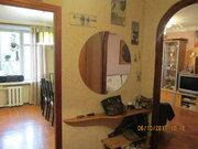 Одинцово, 2-х комнатная квартира, ул. Садовая д.12, 6100000 руб.
