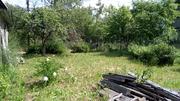 Дача вблизи Свитино, 1000000 руб.