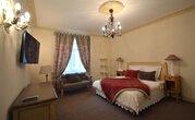 Москва, 4-х комнатная квартира, ул. Полянка Б. д.43c к3, 129000000 руб.