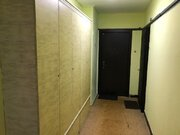 Зеленоград, 2-х комнатная квартира, ул. Логвиненко д.к1457, 6000000 руб.