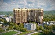 Ивантеевка, 1-но комнатная квартира, ул. Хлебозаводская д.10, 2218320 руб.