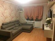 Королев, 2-х комнатная квартира, Тихомировой д.11, 4199000 руб.