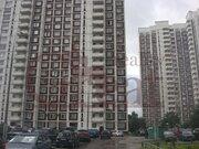 Москва, 3-х комнатная квартира, Щелковское ш. д.97, 10300000 руб.