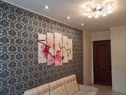 Химки, 4-х комнатная квартира, ул. Молодежная д.4, 8000000 руб.