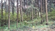 Продается земельный участок в микрорайоне Сходня, Московской области,, 1750000 руб.