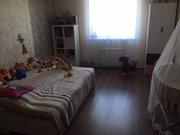 Балашиха, 2-х комнатная квартира, ул. Демин луг д.дом 6/5, 6700000 руб.