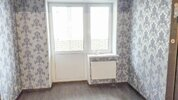 Красногорск, 3-х комнатная квартира, ул. Народного Ополчения д.2Бк1, 7950000 руб.