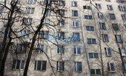 Москва, 2-х комнатная квартира, Путевой проезд д.26, 6200000 руб.