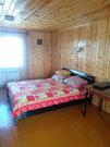 Продаю хороший дом, 2599000 руб.