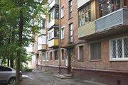 Электросталь, 1-но комнатная квартира, ул. Жулябина д.4, 1920000 руб.