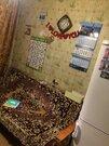Раменское, 1-но комнатная квартира, ул. Бронницкая д.13, 2900000 руб.