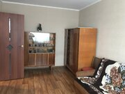 Икша, 2-х комнатная квартира, ул. Школьная д.11, 2800000 руб.