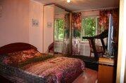 Красногорск, 3-х комнатная квартира, ул. Ленина д.34, 7000000 руб.