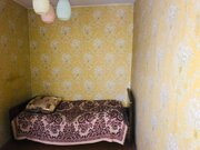 Серпухов, 2-х комнатная квартира, Оборонный 1-й пер. д.6, 2100000 руб.
