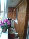 Черноголовка, 1-но комнатная квартира, Школьный б-р. д.11, 2300000 руб.