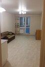 Химки, 1-но комнатная квартира, ул. Молодежная д.78, 4050000 руб.