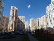 Одинцово, 2-х комнатная квартира, ул. Кутузовская д.74а, 5400000 руб.