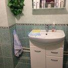Красково, 1-но комнатная квартира, Лорха д.13, 3400000 руб.