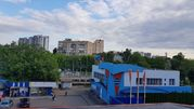 Королев, 2-х комнатная квартира, ул. Грабина д.10, 3600000 руб.