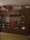 Клин, 2-х комнатная квартира, ул. Менделеева д.4, 3300000 руб.