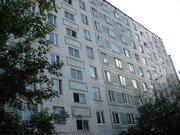 1ком. квартира по адресу Москва, Борисовский пр. дом 22к1