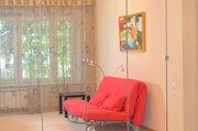 Москва, 3-х комнатная квартира, ул. Академика Скрябина д.20 к1, 8500000 руб.