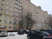 Продам 3комн. квартиру в г. Ступино, ул. Чайковского, д. 38