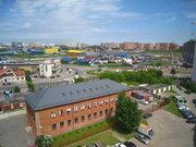 Дзержинский, 3-х комнатная квартира, ул. Шама д.1в, 7400000 руб.