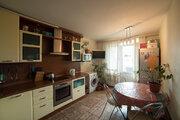 Краснознаменск, 3-х комнатная квартира, ул. Победы д.6 к2, 8100000 руб.
